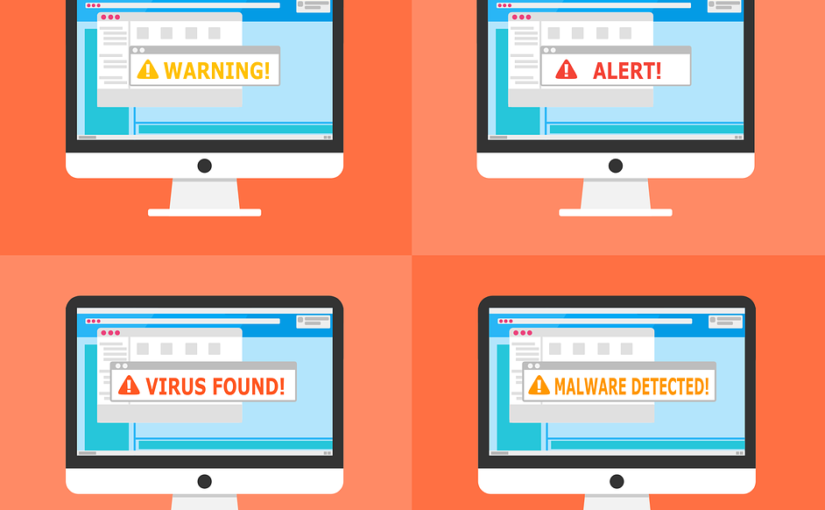 The Best Malware Removal Software of 2020 - Post Thumbnail